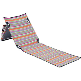 Outwell Luisa Summer - Chaise longue - Multicolore